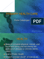PRIMARY HEALTH CARE.pptx