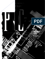 Microcontroladores PIC Diseño Practico Aplicaciones PIC16f87
