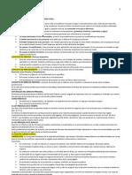 CONCEPTOS BÁSICOS DEL DERECHO PROCESAL CIVILI,II,III