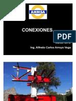 Conexion Final
