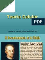 2 Teoria Celular PPT3 3