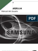 User Manual SmartViewer3,04-SPANISH