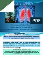 Neumonia Adp