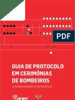 Guia Protocolo Cerimonias Bombeiros REVISTO-Set2011 Www