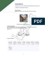 Cara Pemula Menyelesaikan Rubik 3x3.pdf