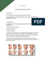 Ortodoncia n 8