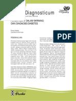 3100168 - Forum Diagnosticum 4 - 2010 Final