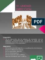 Direccion Final (1)