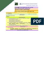 Plan Clase7 Derechos Morales Patrimoniales DA
