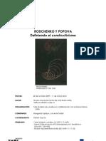 2009-006-dossier-es