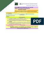 Plan Clase8 Tipos Derechos Morales DA