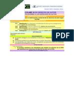 Plan Clase14 Infracciones Penal Comercial DA