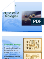 Clase1bBiolDSV13-OrganizaciónVida(1)