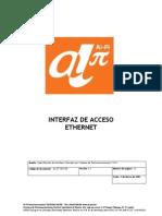 AL-ET-001-00