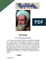 Al-Fārābī