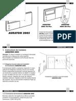 manual_auraton2005.pdf