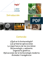 1 - 1 - I..[1]Biotecnologia
