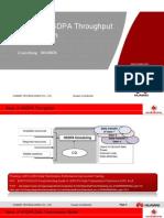 UK_VDF_HSDPA_Throughput_optimization.pptx