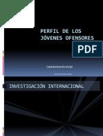 (43) Perfil_Jovenes_Ofensores