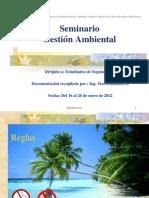 01 PRIM JORNADA SEMINARIO GMA SEG AÑO.pptx