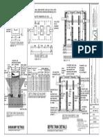 bak kontrol.pdf