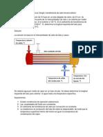 Ejercicio 8-1 ejemplo-transferencia de calor.docx