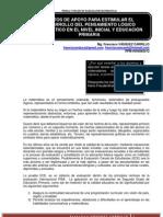 1 Teoria y Prxis Enhabilidadesmatemticas 121104093743 Phpapp02