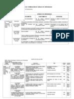 Matriz Evaluacion (1)