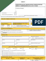 RM-031-2012-PRODUCE