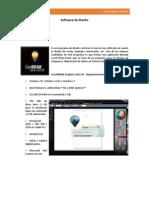 software_diseño