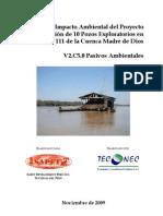 V2C5.0-Pasivos Ambientales EIA SAPET