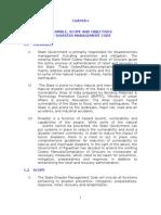 DM_Manual(1)