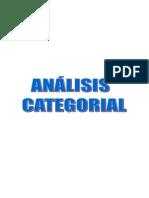 ANÁLISIS CATEGORIAL 2 (1)