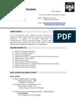 MUHAMMAD IBRAHIM-CV.doc