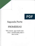 02-Segunda Parte - Promessas