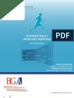 Actividad+Fisica+y+Desarrollo+Deportivo AFDD I2347V1