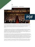 The Silent Crowd - Public Speaking.pdf
