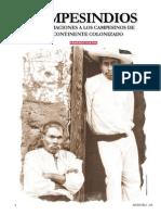 A. Bartra Campesindios Aproximaciones a Los Campesinos de Un Continente Colonizado