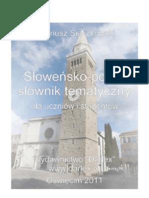 poljski dating randki w niemczech najbolja web mjesta za upoznavanja hookups uk