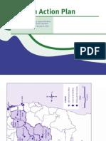 PDF Bitp Action Plan Aviation