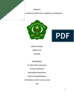 61892200-REFERAT-REVISI.docx