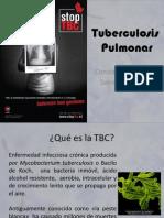 tuberculosispulmonar-111213234812-phpapp02