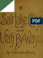 saltlakecityutah-biways
