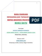 Buku Panduan Bbm 01