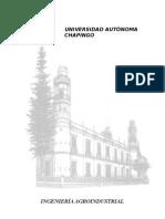 Practica10-Determinacion de proteinas.rtf