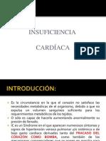 Insuficiencia Cardiaca y Tratamiento
