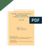 Badgett Gates MarriageEqualityontheEconomy Oct 2006