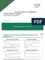 Desarrollo-de-Smart-Grids-en-España-26jun12-presentación