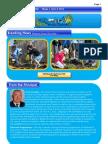 Plimmerton School newsletter for week of 13 June 2013