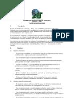 5.-Introducción-al-Derecho-I1